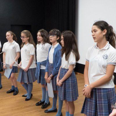 coro-juvenil11-uai-1440x722
