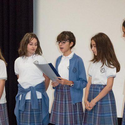 coro-juvenil2