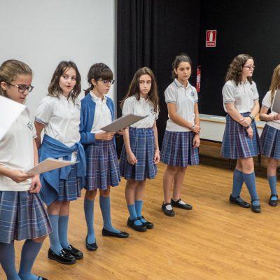 coro-juvenil9-2