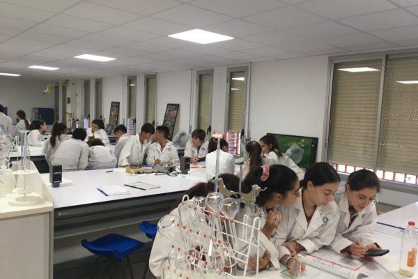 laboratorio-3eso-2