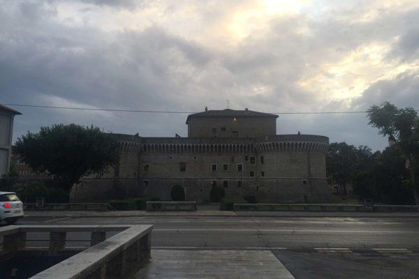 reunión-italia-23