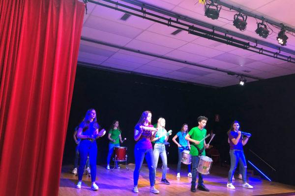 AUDICIONES-escolares-RITMOS-Y-MELODÍAS-EUROPEAS-2