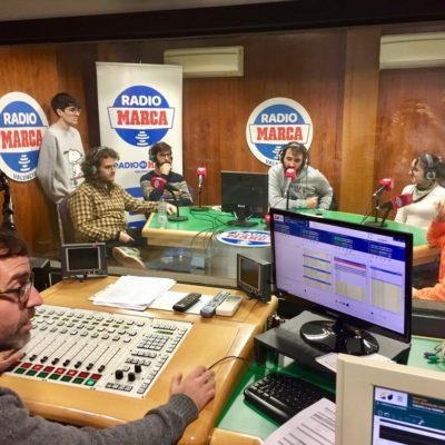 1º GM SONAE VISITA 2 RADIO 5.12.2019.docx