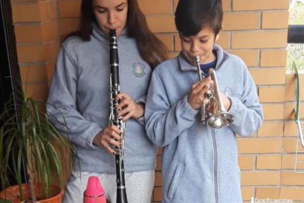 Músicaencasa2