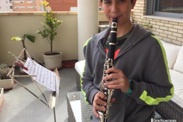 Músicaencasa4
